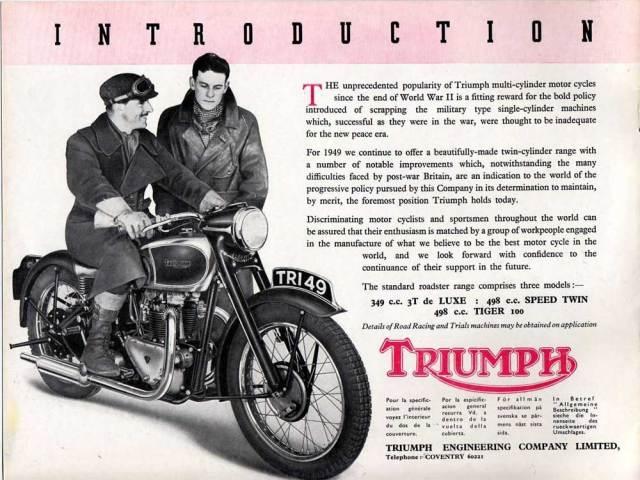 1949-02