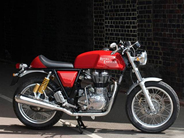 Royal-Enfield-Continental-GT-2013