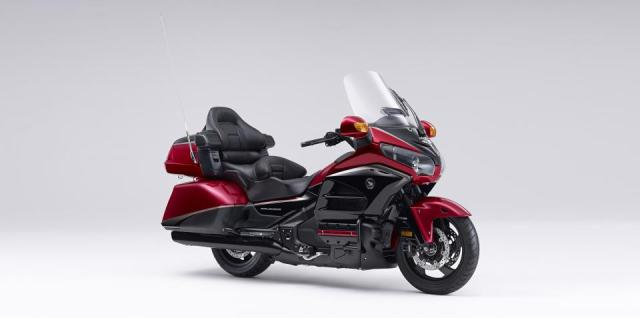xhonda-goldwing-40th-anniversary-ed.jpg.pagespeed.ic.YlDS37fHcO